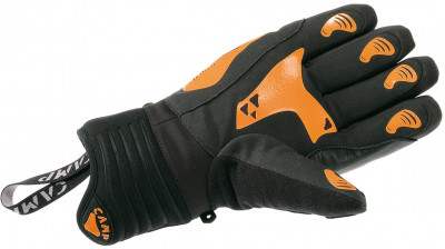CAMP G Hot Dry Glove