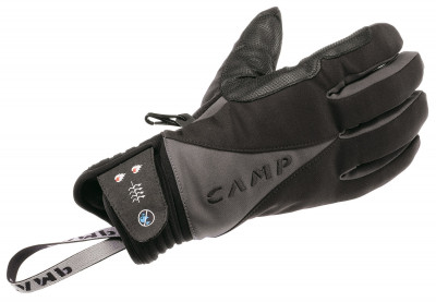 CAMP G Tech Dry Glove