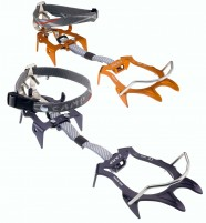 CAMP Race 290 Crampons