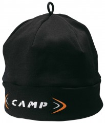 CAMP Race Hat