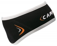 CAMP Race Headband