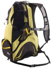 CAMP Rapid 260 Pack