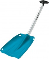 CAMP Rocket Shovel