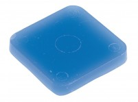 CAMP Skin Wax