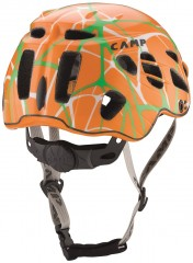 CAMP Speed Helmet 2.0