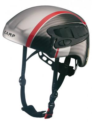 CAMP Starlight Helmet