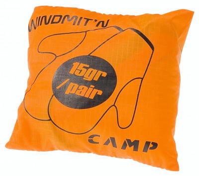 CAMP Windmit'N