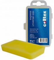 Colltex Express Universal Wax
