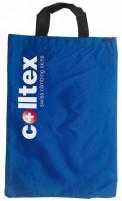 Colltex Skin Parts