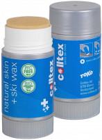 Colltex Natural Skin and Ski Wax