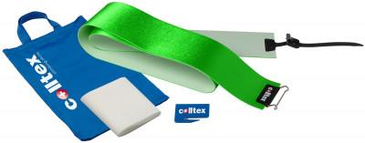 Colltex Mix Whizzz