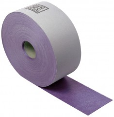Colltex PDG Race Roll
