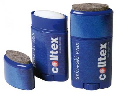 Colltex Ski & Skin Wax