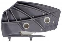 Contour Offset Hybrid Trim Tool