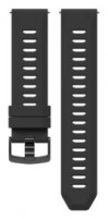COROS Watch Accessories
