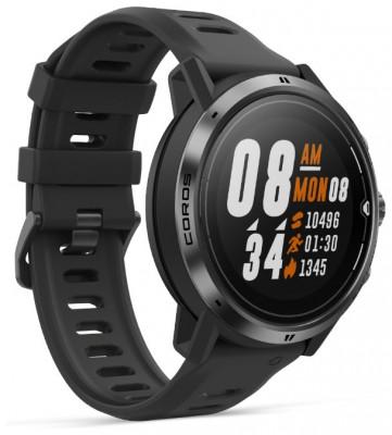 COROS APEX Pro Watch