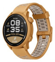 COROS PACE 2 Watch