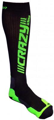 Crazy Idea Compression Socks