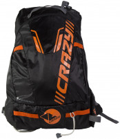 Crazy Idea NRG Backpack