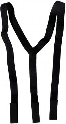 Crazy Idea Suspenders