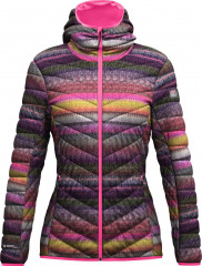 Crazy Idea Summit Jacket - Women