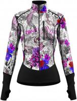 Crazy Idea Cervino Jacket - Women