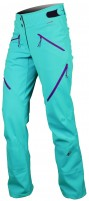 Crazy Idea Advanced Pant - Women