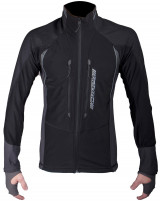 Crazy Idea Cervino Jacket