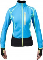 Crazy Idea Cervino Jacket - Women