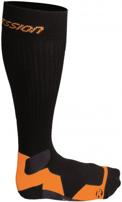 Crazy Idea Compression Sock