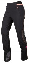 Crazy Idea Sideral Pant  - Women