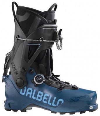 Dalbello Quantum Boot