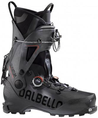 Dalbello Quantum Asolo Factory Boot