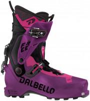 Dalbello Quantum Free 105 Boot - Women