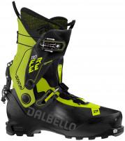 Dalbello Quantum Free 110 Boot