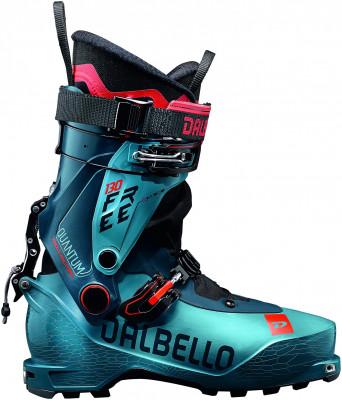 Dalbello Quantum Free Asolo Factory 130