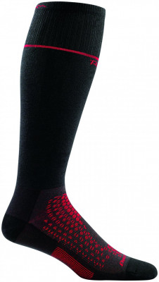 Darn Tough RFL Thermolite Sock