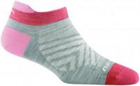 Darn Tough No Show Socks - Women