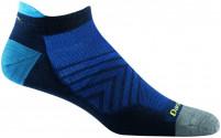 Darn Tough No Show Ultra-Lightweight Socks