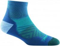 Darn Tough 1/4 Cushion Socks - Women