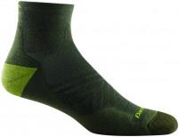 Darn Tough 1/4 Ultra-Lightweight Cushion Socks