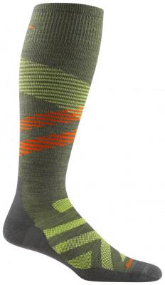 Darn Tough RFL OTC Socks