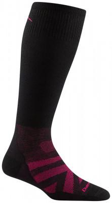 Darn Tough RFL Thermolite Socks - Women