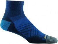Darn Tough 1/4 Ultra-Lightweight Socks