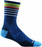 Darn Tough Micro Crew Ultra-Lightweight Socks