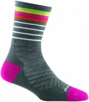 Darn Tough Micro Crew Socks - Women