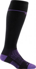 Darn Tough RFL Sock - Women