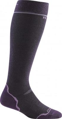 Darn Tough RFL OTC Sock - Women