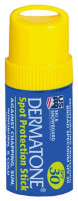 Dermatone Spot Protection Sunscreen Stick