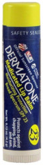 Dermatone Medicated Lip Balm